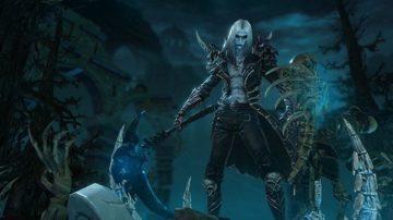 Diablo Immortal Blizzard Angry Fans