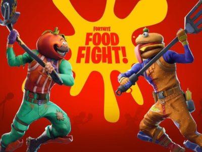 En Br06 News Featured Foodfight 1920x1080 C354d75b5dbff38ebd161acbbc777d21efba131a.0