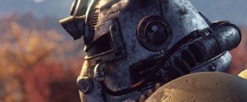 Fallout 76 Class Action Lawsuit