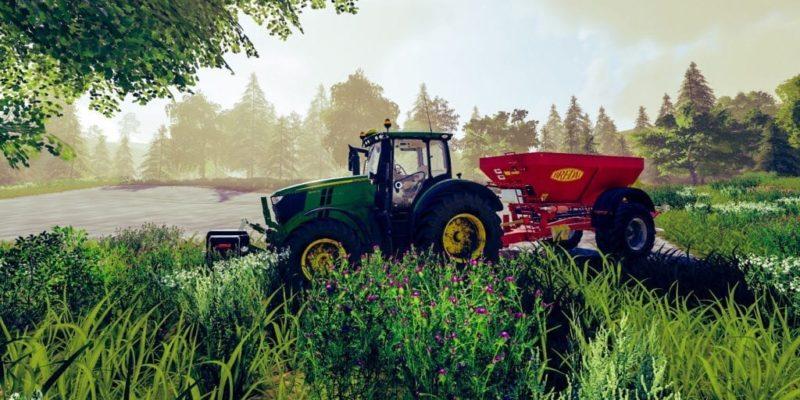 Farming-Simulator-19-PC-John-Deere