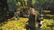 Final Fantasy 14 Shadowbringers 08