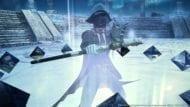 Final Fantasy 14 Shadowbringers 13