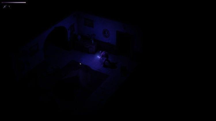 Hellsign Uv Light