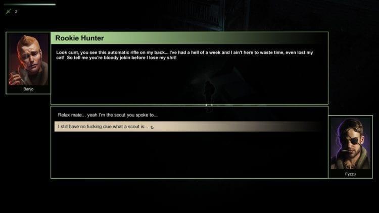 Hellsign Dialogue