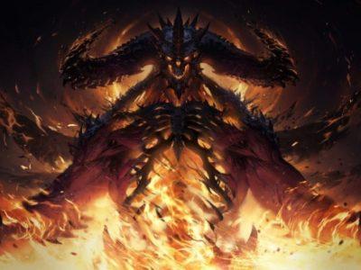 Path Of Exile Diablo 4 Website