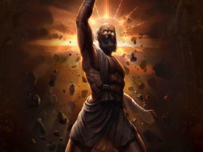 Path Of Exile Diablo Immortal
