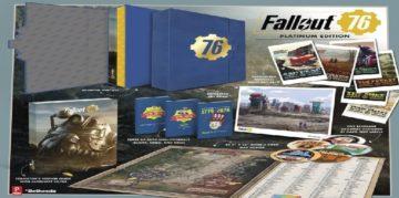 Prima Guide Fallout 76