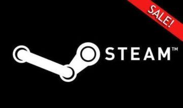 Steam Autumn Sale 2018 1047273