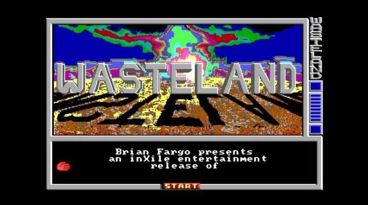 InXile Celebrates 30 Years Of Wasteland
