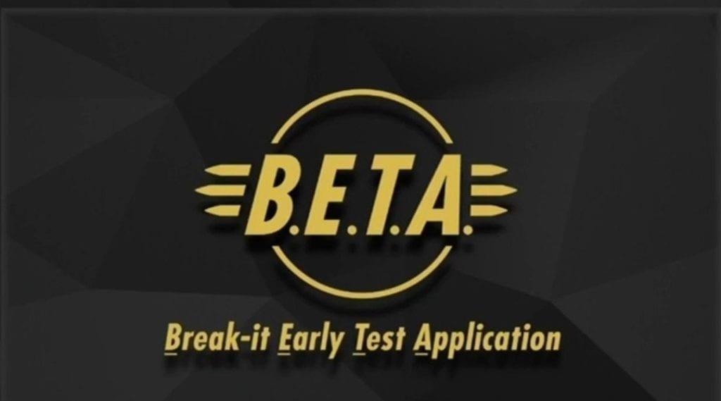 Fallout 76 Beta File Size.jpg.optimal