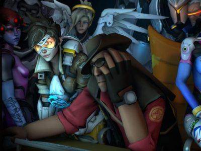 Overwatch Blizzard Patch Battlenet Update Reinstall