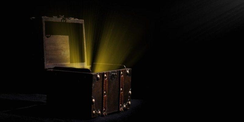 Loot Boxes - Gambling, Microtransactions, Regulation - Loot Box