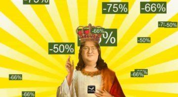 When Is The Steam Autumn Sale