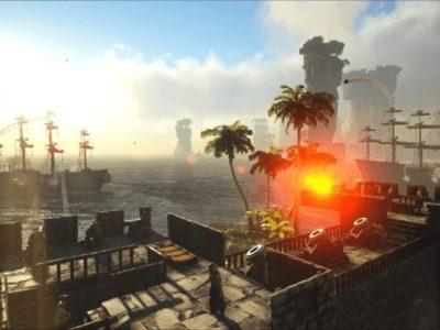 Atlas Exclusive Reveal Trailer 0 43 Screenshot