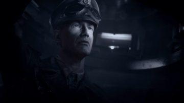 Battlefield 5 The Last Tiger Muller