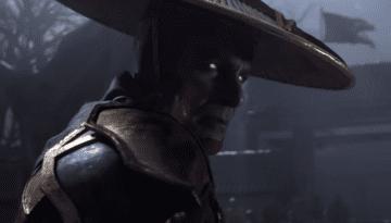 Mortal Kombat 11 – Official Announce Trailer 0 21 Screenshot