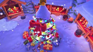 Overcooked2christmas2