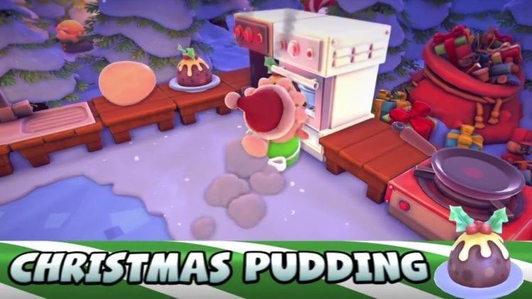 Overcooked2christmas5