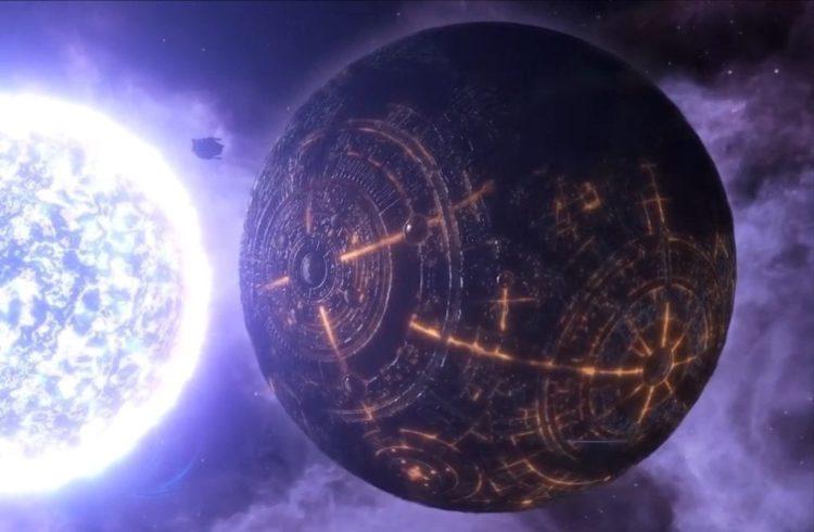 Stellaris: MegaCorp Review – Make Economy Great Again (MEGA)