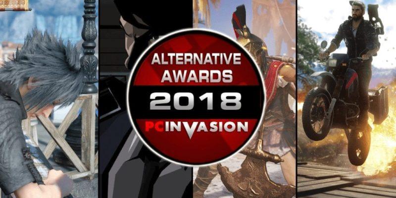 Alt Awards 2018 2