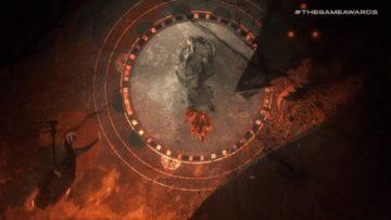 Dragon Age Dread Wolf