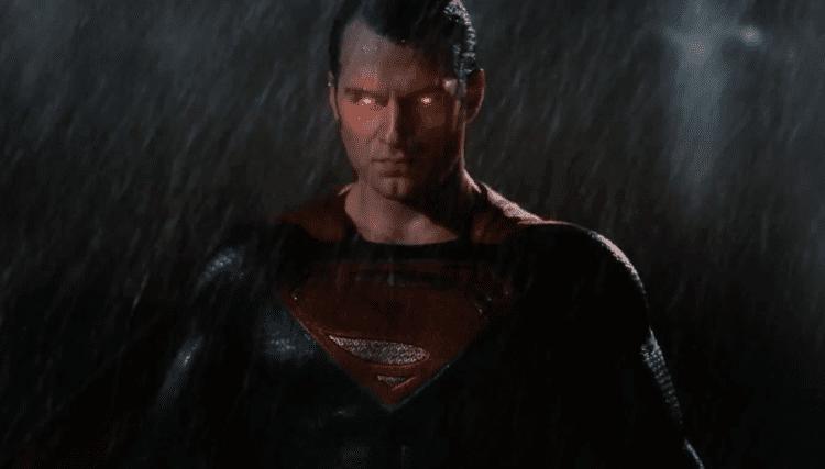 Superman Game By Rocksteady Rumor Debunked
