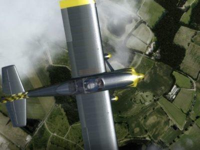 Orbx Stunt Plane Fsx P3d Prepar3d