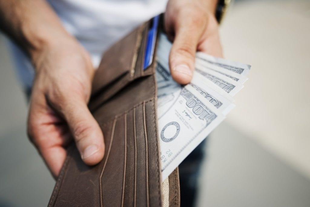 Destiny 2 - Account Recovs Carries - money payment