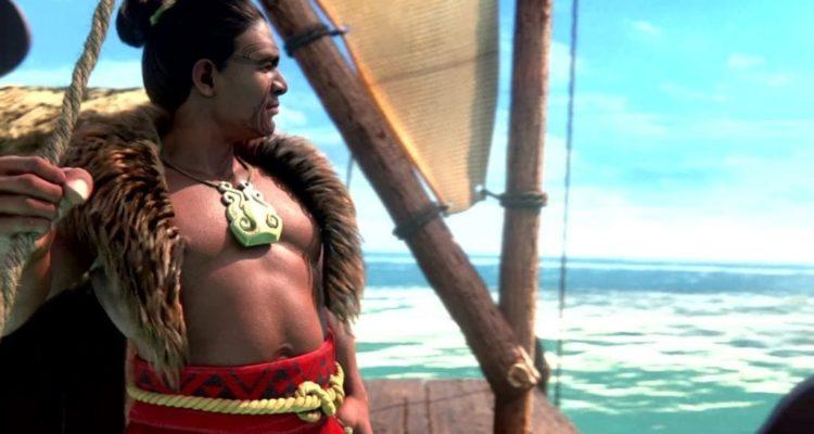 Civilization VI: Gathering Storm – Civ Tier List And Tips
