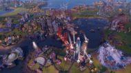 Civilization 6 Gathering Storm Review