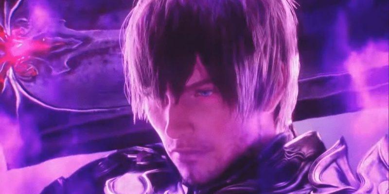 Final Fantasy Xiv Shadowbringers Expansion Trailer 3 39 Screenshot