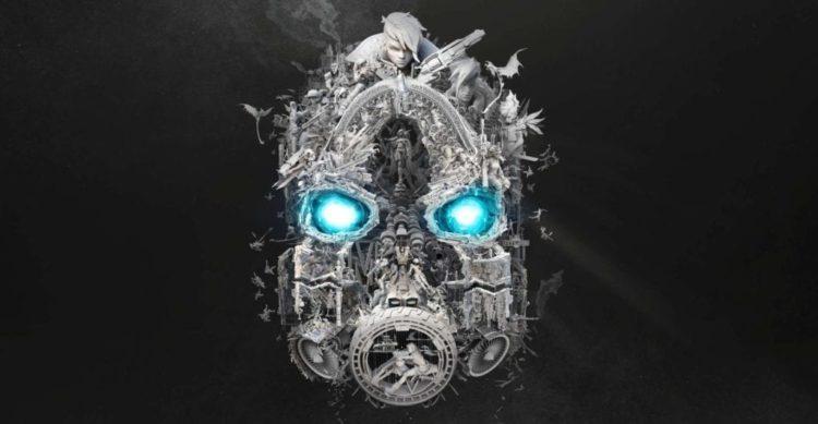 Trailer Teases Borderlands 3 Announcement At PAX East