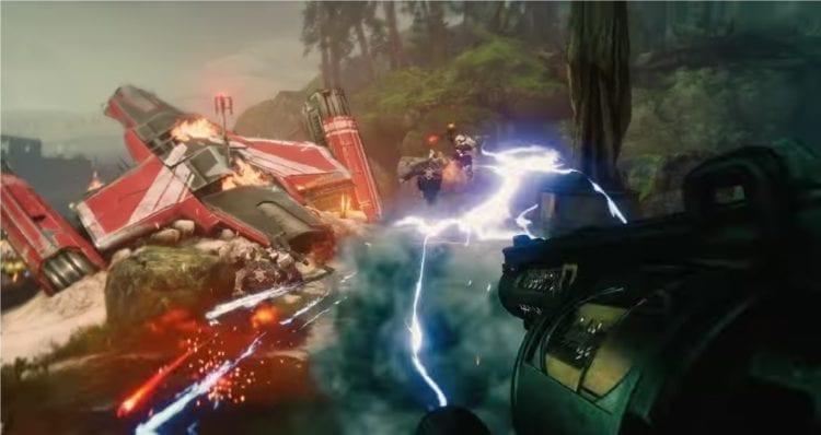 March 2019 Pc Game Releases Destiny 2 Joker's Wild