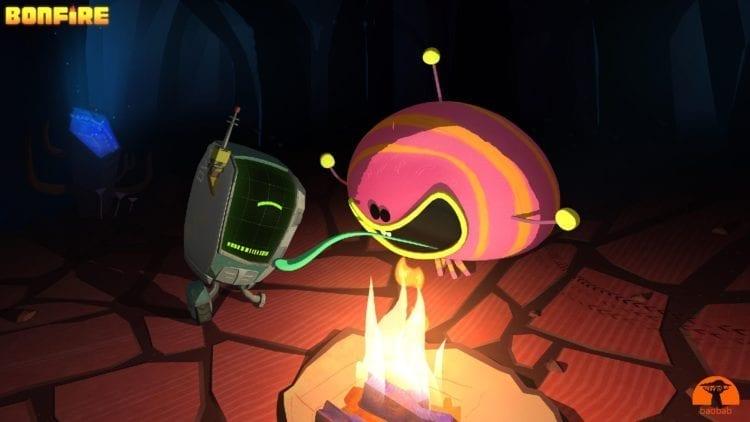 Baobab Bonfire Screen1