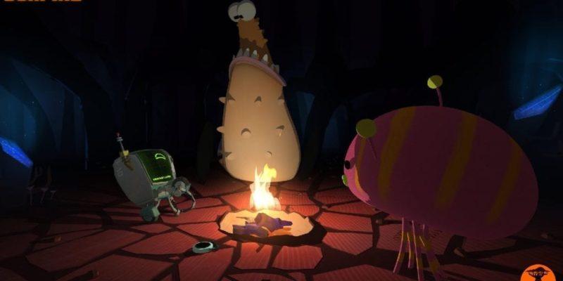 Baobab Bonfire Screen2