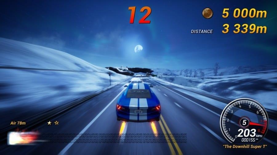 Dangerousdriving 3