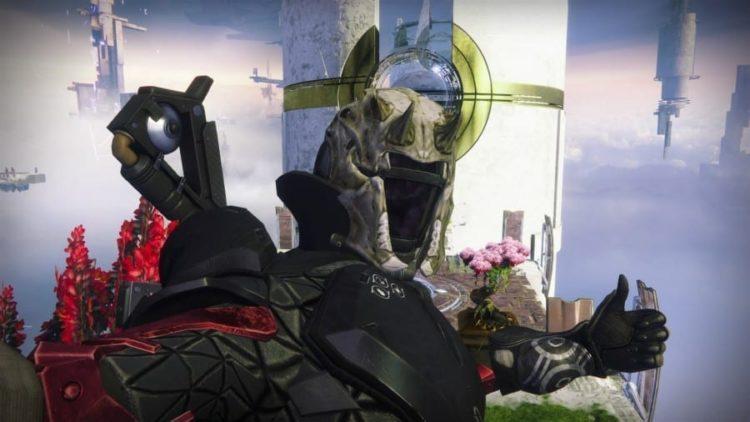 Destiny 2 – The Revelry Spring Event Guide