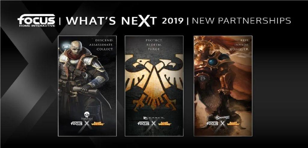 Focus-Home-Interactive-Warhammer-40k-War