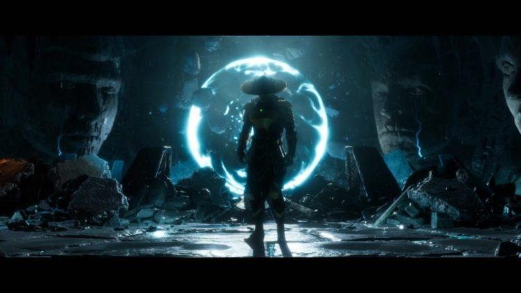 Mortal Kombat 11 PC Technical Review: Slick As An Ice Sword