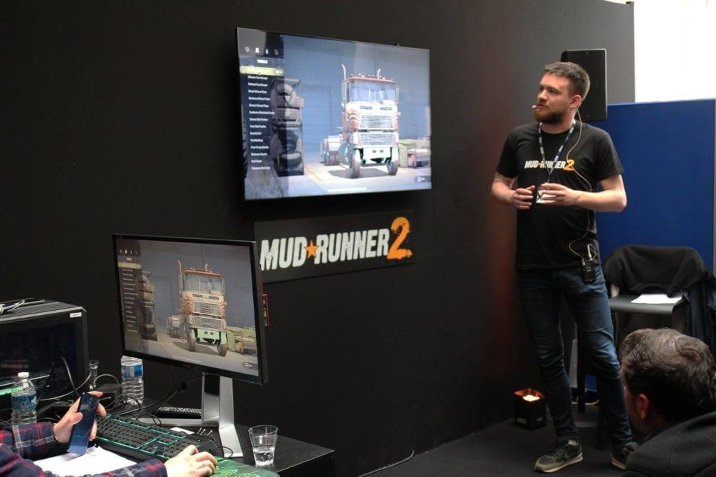 Mudrunner 2 Offscreen 1