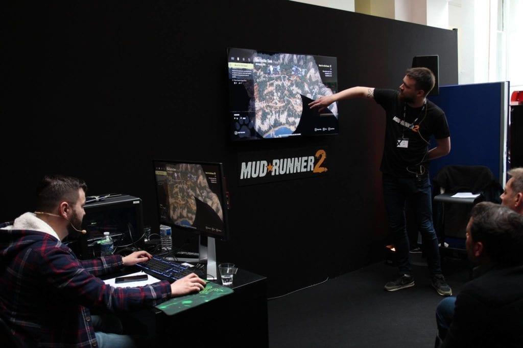 Mudrunner 2 Offscreen 3