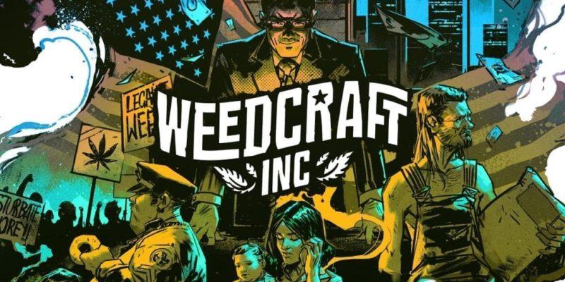Weedcraftincconteststeam