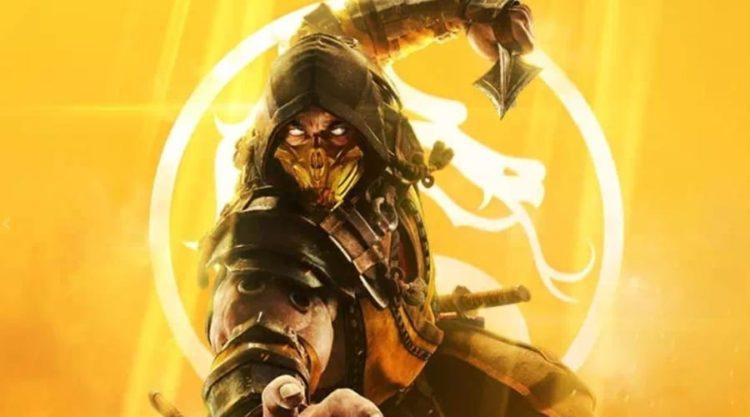 Mortal Kombat Beats Half-Life to the Video Game Hall of Fame