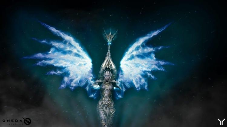 Predecessor Serath