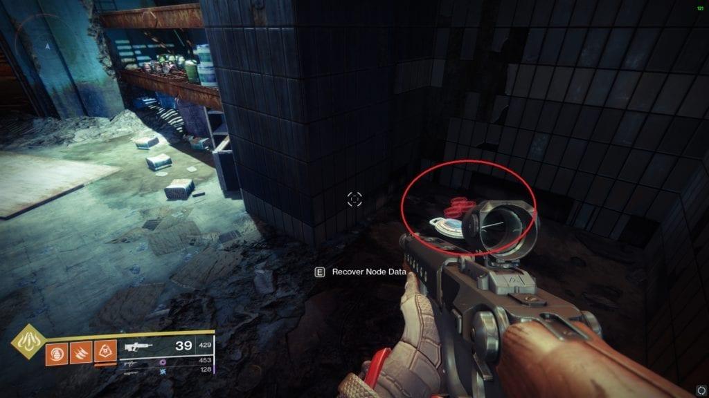 Destiny 2 Outbreak Prime - Outbreak Perfected Guide