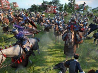 Total War Three Kingdoms Dong Zhuo Lu Bu Guide