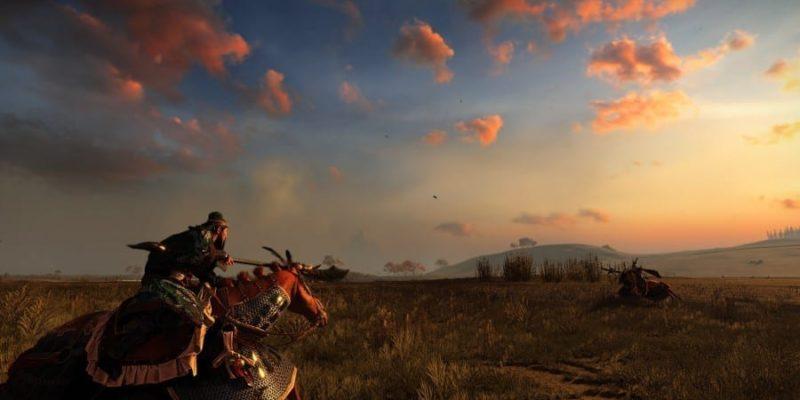 Total War Three Kingdoms Beginners Guide