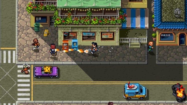 Weekly Pc Games Release Date Shakedown Hawaii