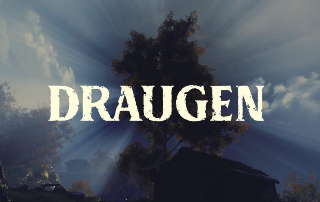 Draugenf