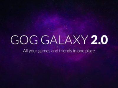 Fb 1200x630 Kv Galaxy2 En Efdc22c4